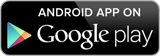 tr.noblequran.org Android App