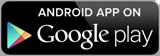 bg.noblequran.org Android App