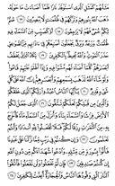 Página-4