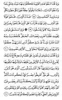Página-9
