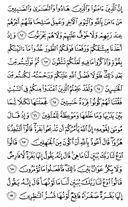 Página-10