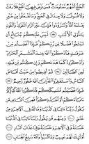 страница-31
