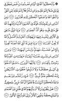 halaman-32