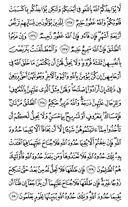 halaman-36