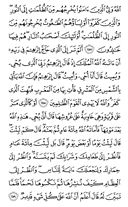 Página-43