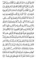 Seite-43