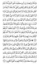 Página-44