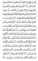 Página-52