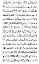 Página-53