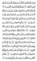 Seite-58