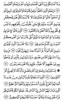 Page-72