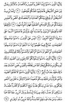 Pagina-123