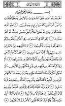 Page-128