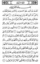 Seite-128