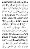 Seite-132