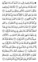 Seite-137