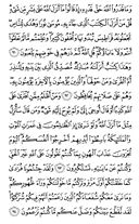 Page-139
