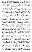 Seite-139