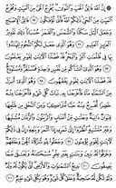 Page-140