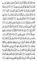 Pagina-141