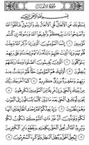 Page-177