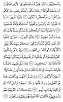 Page-180