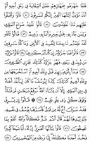 Page-244