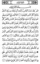 страница-249