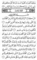 страница-255