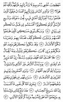 Page-261