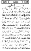 Page-282
