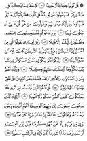 Sayfa-287