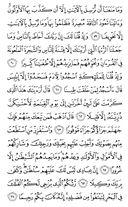 Página-288