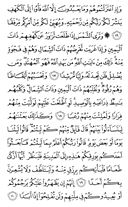 Page-295