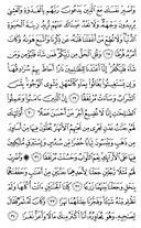 Página-297