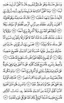 Página-298