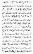 Página-299