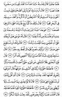 Página-301