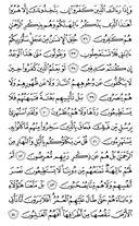 страница-325