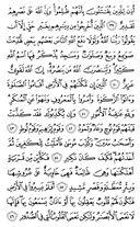страница-337