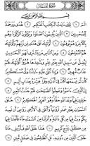 Page-411