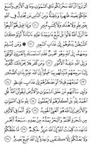 Page-413