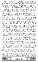 Page-414