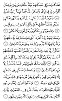 Page-430