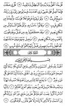 Page-434