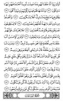 Página-445