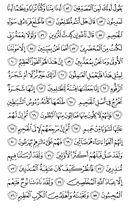 Página-448