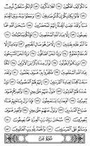 Página-452