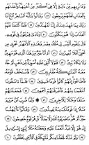 Page-493