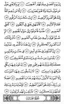 Page-498